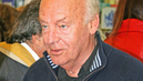 "Obama Should Never Forget ""The White House Was Built by Black Slaves"" - Uruguayan Writer Eduardo Galeano"