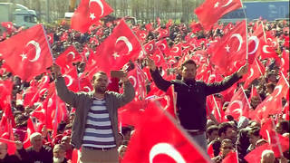 Seg1 turkey protests 1