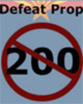 Defeat200
