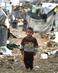 Gazaweb