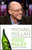 "Michael Pollan on ""Food Rules: An Eater's Manual"""