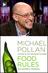 Pollan-foodrules-democracynow