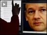 Assange-screen