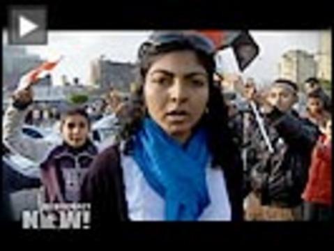 Anjali egypt