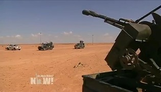 Splash_image20110907-22221-a2ddpe-0