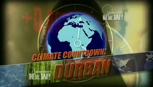 Splash_image20111208-6060-1ewy9qi-0