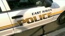 ICE Enabled East Haven Police's Racial Profiling by Detaining, Deporting Targeted Immigrants