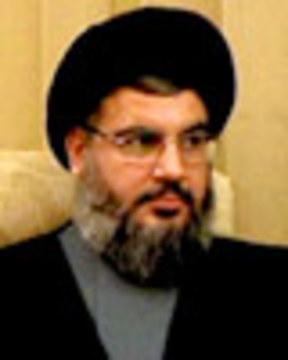 Nasrallah7 28