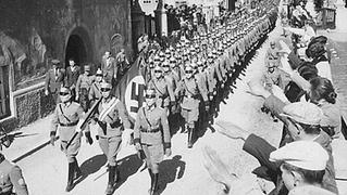 S5 nazi1