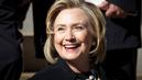 Hillary-clinton-2