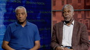 Danny Glover & Larry Hamm on Black Lives Matter, Police Killings & How to Stop Donald Trump