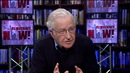 Noam Chomsky on How Businesses Sought to Destroy the Democratic Movements of the 1960s