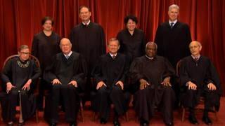 S5 supreme court