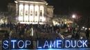 Democracy Now! 2018-12-05 Wednesday