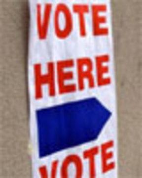 Votehere01