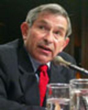Wolfowitz3 25