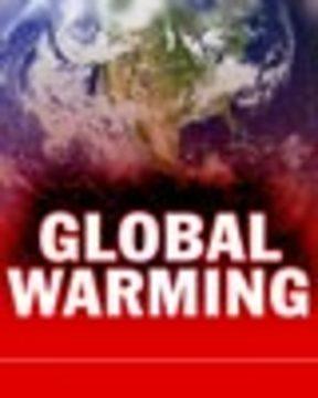 Globalwarm web
