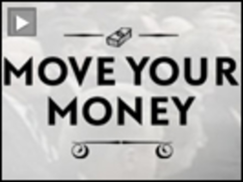 Moveyourmoney dn