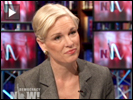 Cecile richards democracynow
