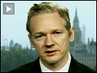 "Part II: WikiLeaks Founder Julian Assange on Iraq War Logs, ""Tabloid Journalism"" and Why WikiLeaks is ""Under Siege"""