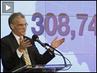 2010-population