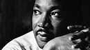 SPECIAL: Dr. Martin Luther King, Jr. in His Own Words