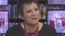One Billion Rising: V-Day's Eve Ensler Launches Global Day of Action, Dance Against Women's Violence