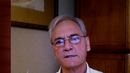 Ex-Alabama Gov. Don Siegelman Speaks Out on Karl Rove, Witch Hunt Hours Before Returning to Jail