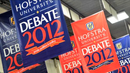 Secret Debate Contract Reveals Obama and Romney Campaigns Exclude Third Parties, Control Questions