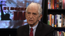 "Daniel Ellsberg: NDAA Indefinite Detention Provision is Part of ""Systematic Assault on Constitution"""