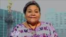 Rigoberta_menchu