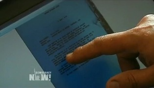 Splash_image20110907-22210-85w9oe-0