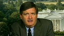 After Supreme Court Rejects Appeal, Will Obama Jail New York Times Reporter James Risen?