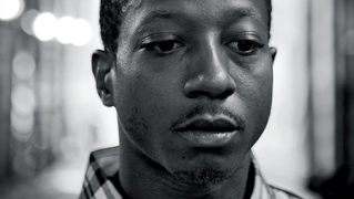 Kalief browder obituary rikers ckpack innocent bronx new yorker