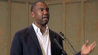 Ta nehisi coates speech21