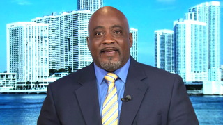Florida desmondmeade