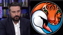 Jeremy Scahill: TigerSwan Security, Linked to Blackwater, Now Coordinates Intel for Dakota Access