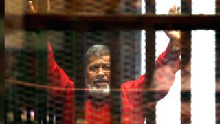 Seg1 morsi court