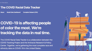 Seg2 covid racial data tracker 1