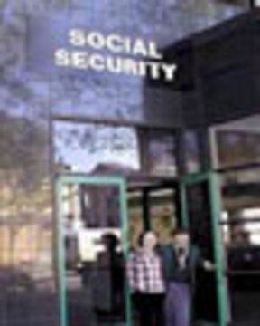 Socialsecurity03
