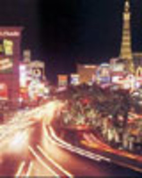 Vegasweb