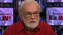 Ahead of May Day, David Harvey Details Urban Uprisings from Occupy Wall Street to the Paris Commune