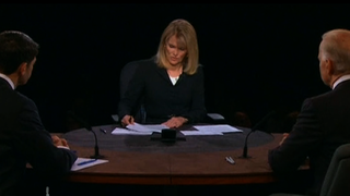Debate-martha_raddatz
