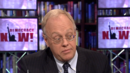 Chris_hedges-1
