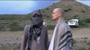 """There Were No Good Options"": Bergdahl Should Get Honorable Discharge, Says Lawyer for Deserters"