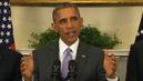 Obama-military-authorization-iraq