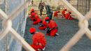 Guantanamo-detainees-2