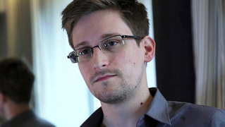Snowden nsa records collection illegal court 2