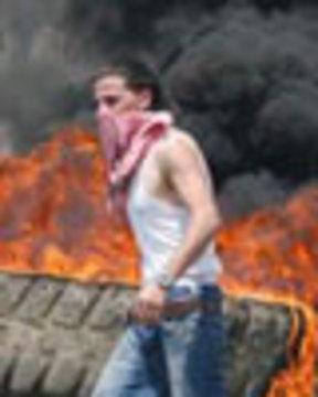 Lebanonweb2