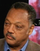 "Rev. Jesse Jackson on Attorney Gen. Holder's ""Nation of Cowards"" Speech, Education Reform, and Sen. Roland Burris"